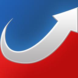 汇盈软件手机版 2.0.1 安卓版