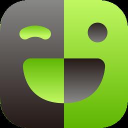 英语流利说app v6.7 安卓最新版