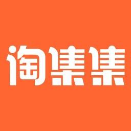 淘集集app v2.8.2 安卓版