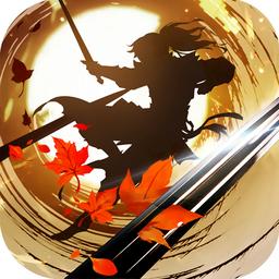 三少爷的剑九游版 v2.8.1 安卓版