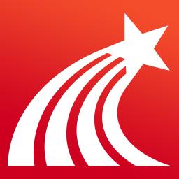 超星尔雅pc端(超星学习通) v4.5.5 最新版