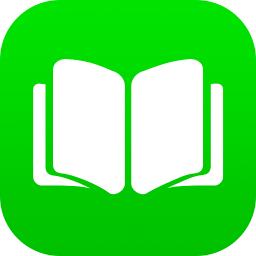 爱奇艺阅读手机版 v1.10.5 安卓版