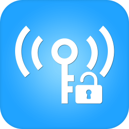 wifi无线密码破解器app v5.2.5 安卓版