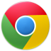 Google Chrome70版 v70.0.3538.110 稳定版
