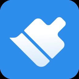 360清理大师手机版 v6.3.1 安卓版
