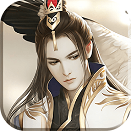 热血封神手机版 v1.0.8891 安卓版