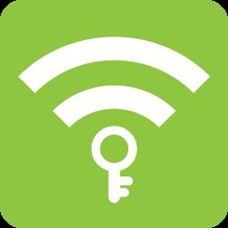 wifi密码查看工具手机版 安卓版 2.4.5