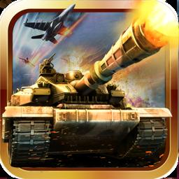 战争指挥官手机版v 5.5.3 安卓版