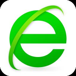 360安全浏览器10正式版 v10.1.1259.0 pc版