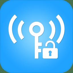 wifi密码查看器app v3.5.2 安卓版