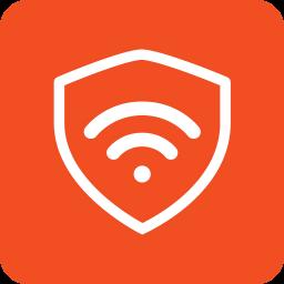 wifi密�a查看神器手�C版v2.6.6 安卓版