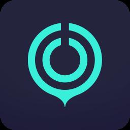 网易uu加速器苹果版v2.3.3