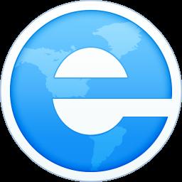 2345浏览器hd版v11.6 安卓版