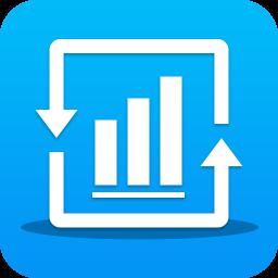 极速恢复精灵appv1.9 安卓免费版