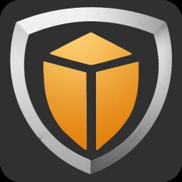 手机安全清理管家appv1.0.1