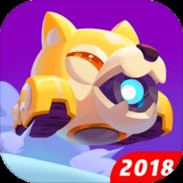 超次元坦克360版 v1.1.1.0 安卓版