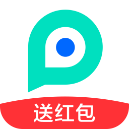 pp助手正版 v6.1.9 安卓官方版