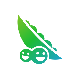 豌豆�v手�C版 v6.4.22 安卓最新版