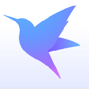 迅雷X 10.0.3.88 正式版