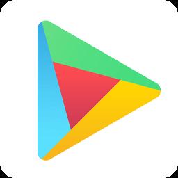 谷歌空�g高速破解版v2.2.0