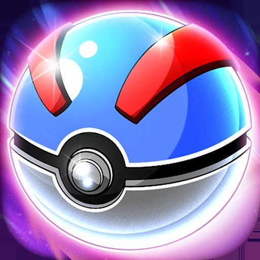 精灵物语变态版v1.0 安卓版