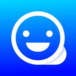 万能表情appv1.0.0 安卓最新版