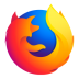 firefox70.0.1版本 v70.0.1 for linux