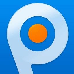 pptv聚力网络电视客户端 v4.2.0.0023 官方正式版