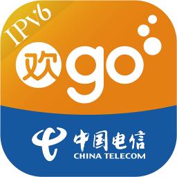 电信营业厅手机客户端v7.1.