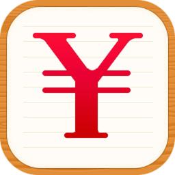 随手记理财记账v12.71.1.0