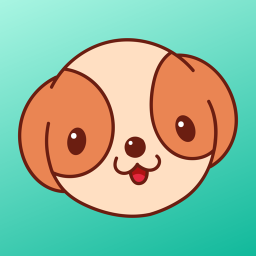 捞月狗appv2.9.3 安卓版