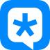 tim手�C版v2.3.1 安卓版