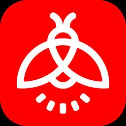 火萤188bet备用网址v6.8.9 安卓最新版