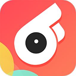 66手游ios版v3.2.0 iphone版
