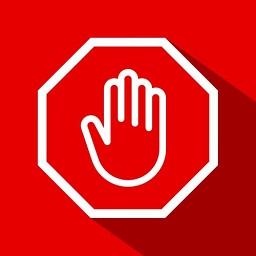 adblock广告过滤大师最新版 v3.0.0.1018 绿色版