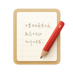�N子便�最新版(smartisan notes) v3.6.1 安卓版