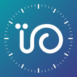 蜗牛睡眠appv3.9.2 安卓版