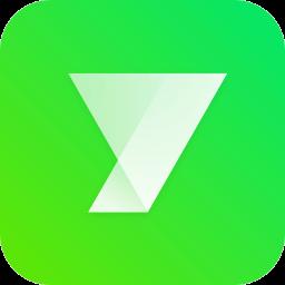 悦动圈appv3.1.3.1.290 安卓