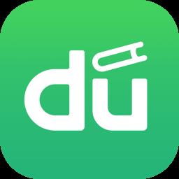 百度阅读appv5.9.3.1 安卓版