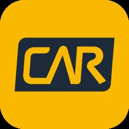 神州租车客户端 v6.3.3 安卓版