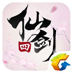 仙剑奇侠传4手机版v2.2.263