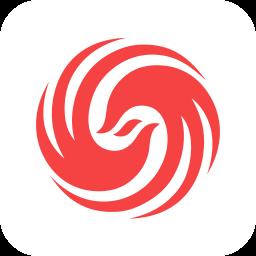 凤凰资讯app v6.7.2 安卓最新版