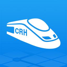 高铁管家12306 v7.3.1.1安卓版