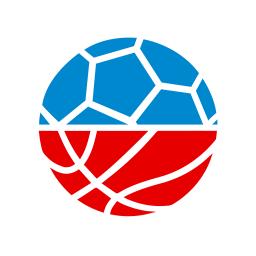 Tencent体育手机版v5.9.8 安卓版