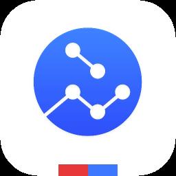 百度百科appv3.0.3 安卓新版