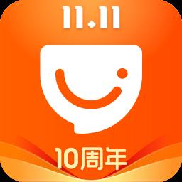 口碑手机客户端v7.2.12.193 安卓版