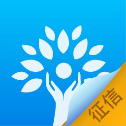 社保掌上通最新版 v2.1.0 安卓版