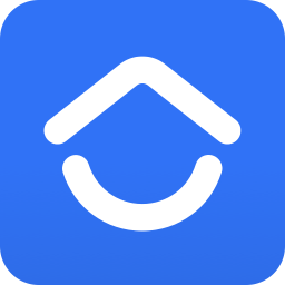 贝壳找房手机版 v1.9.0 安卓版