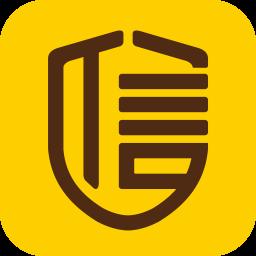 启信宝手机版 v6.8.4.0 安卓版