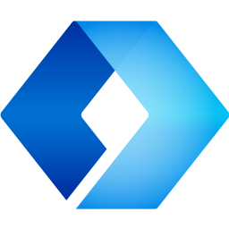 MicroSoft桌面appv5.0.0 安卓免费